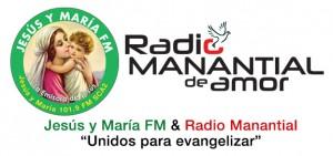 Jesus-Maria-Radio-Manantial-logo1