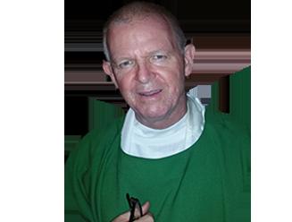guia-espiritual-frank-shannon