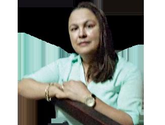maria-gutierrez