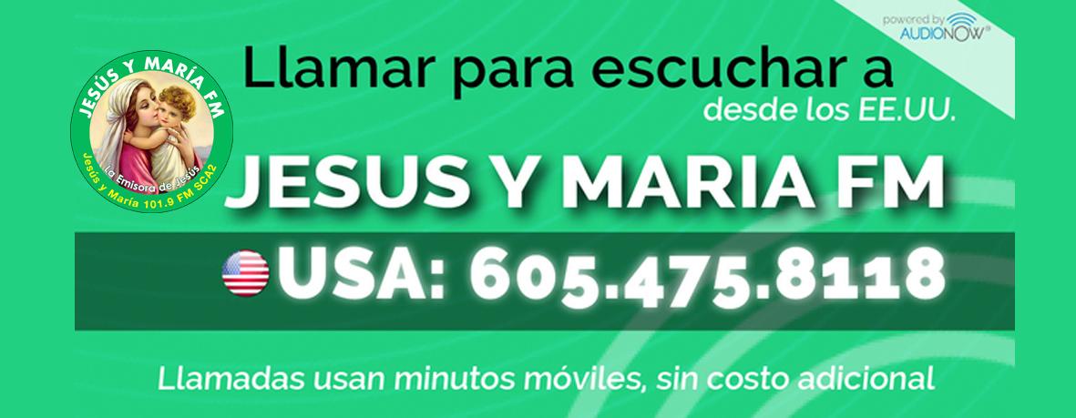 slide-JM-banner-jesus-maria05