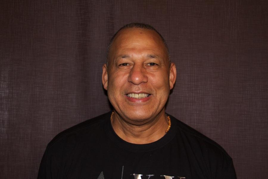 Reynaldo-Toribio