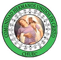 comunidadhuec-logo-web