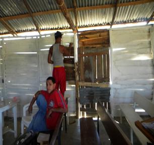 fundacion_santiago_ayudar1