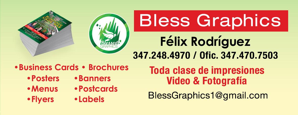 slide-banner-blessgraphics2