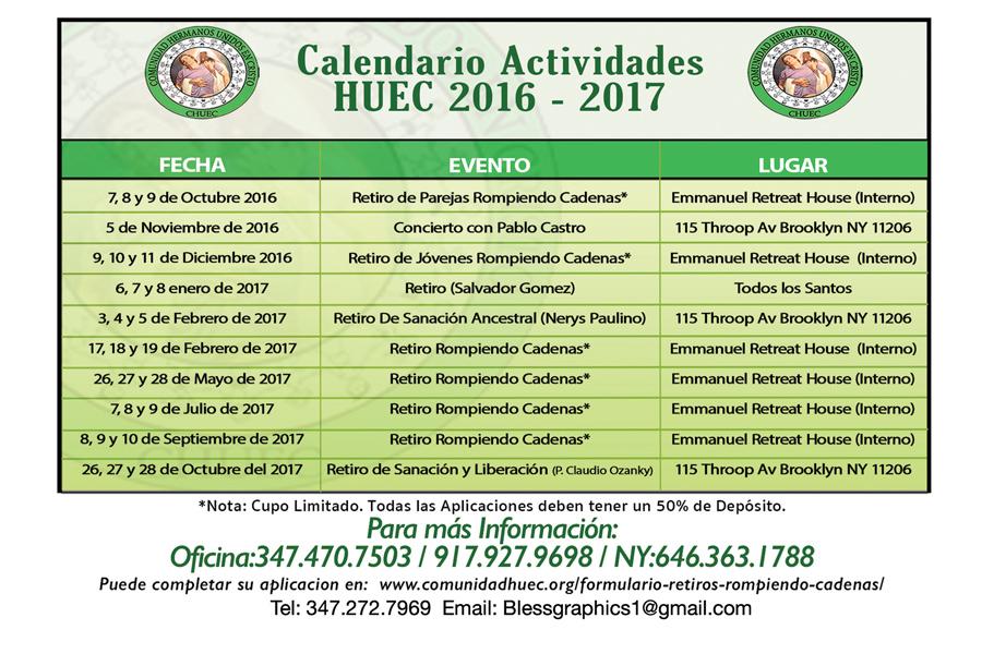 back-flyer-4x6-calendario-eventos-huec-2017
