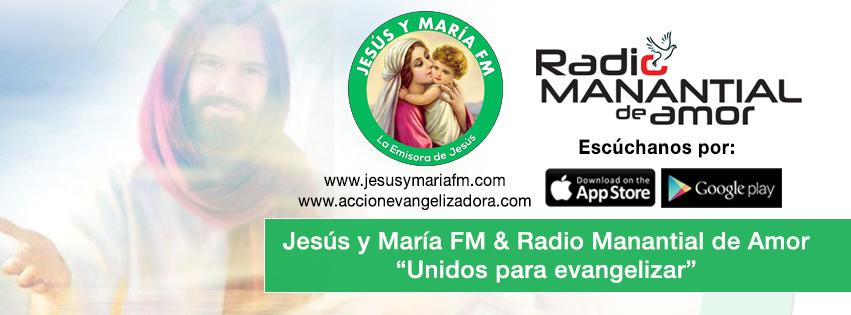 Facebook-Jesusymaria-Radio-Manantial-unidos